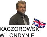Kaczorowski w Londynie (2)